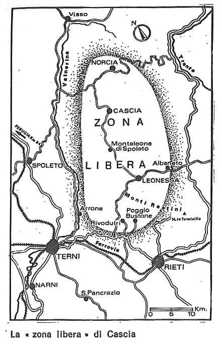 Fig. 4. Cfr. Secchia e Nizza (eds.) 1968-1989.